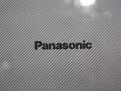 Panasonic 4k Toughpad