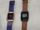 IFA 2014 Smartwatches