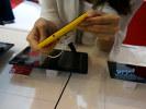 Lenovo IFA 2014