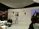 Various Mwc 2014 Gionee
