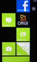 Windows Phone 7.5
