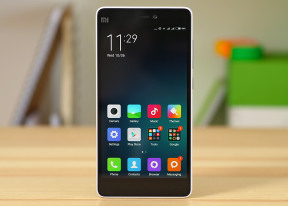 Xiaomi Mi 4i review: Hands down
