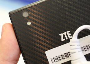 IFA 2014 Various brands: Acer, Lenovo, Prestigio, Alcatel & more hands-on